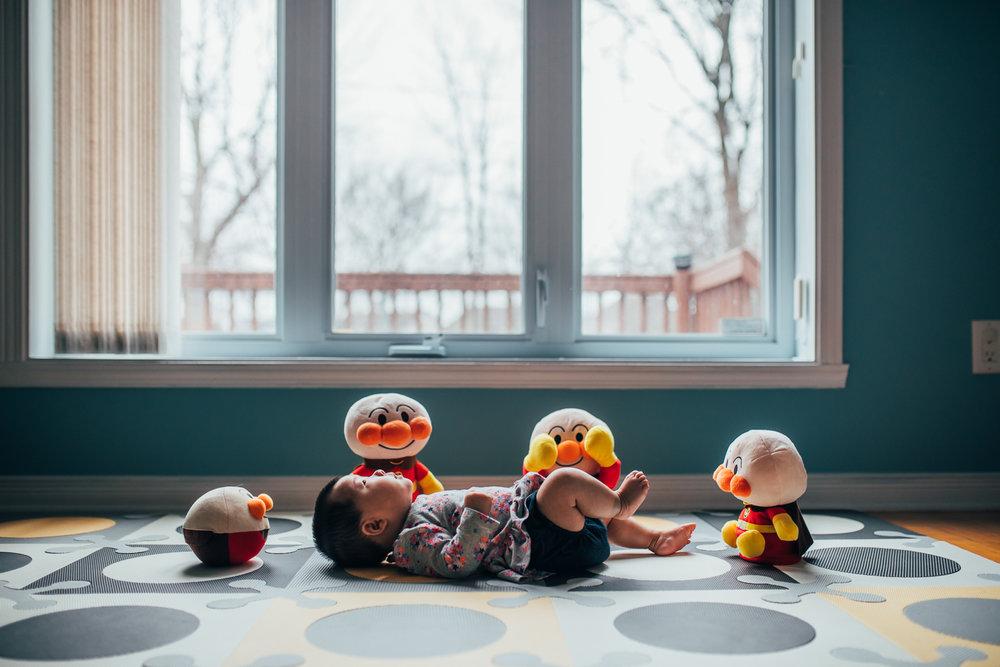 Montreal-baby-children-photographer-Studio-Wei-180416-31.jpg