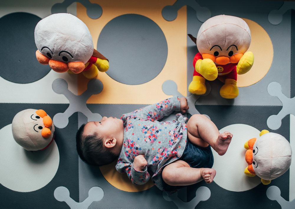 Montreal-baby-children-photographer-Studio-Wei-180416-32.jpg