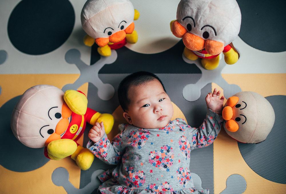 Montreal-baby-children-photographer-Studio-Wei-180416-33.jpg