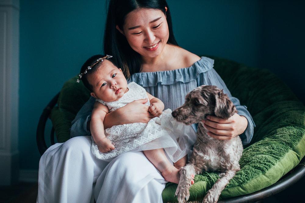 Montreal-baby-children-photographer-Studio-Wei-180416-35.jpg