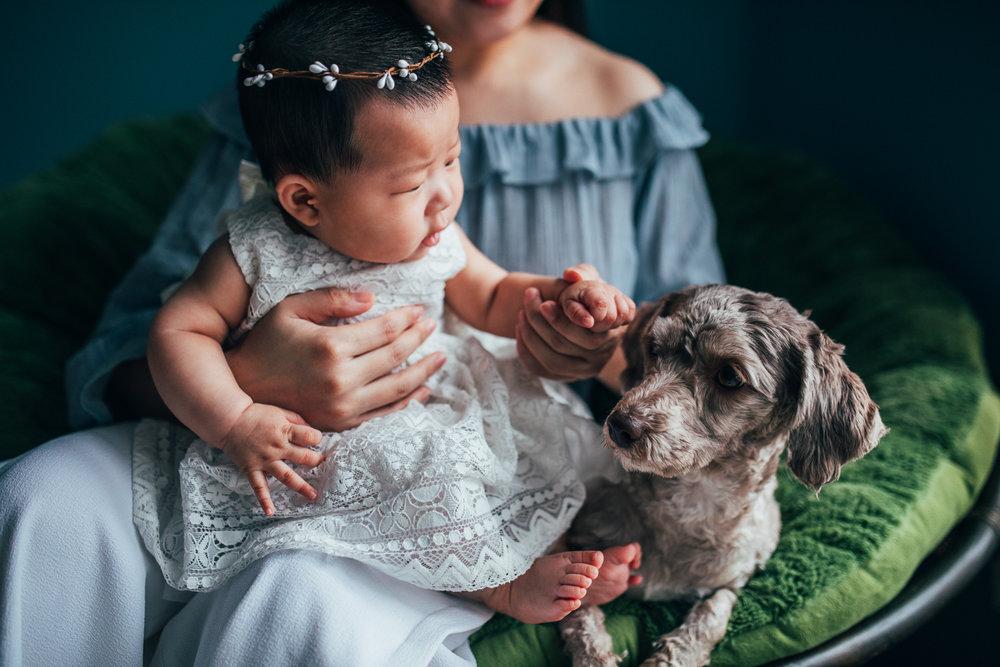 Montreal-baby-children-photographer-Studio-Wei-180416-36.jpg