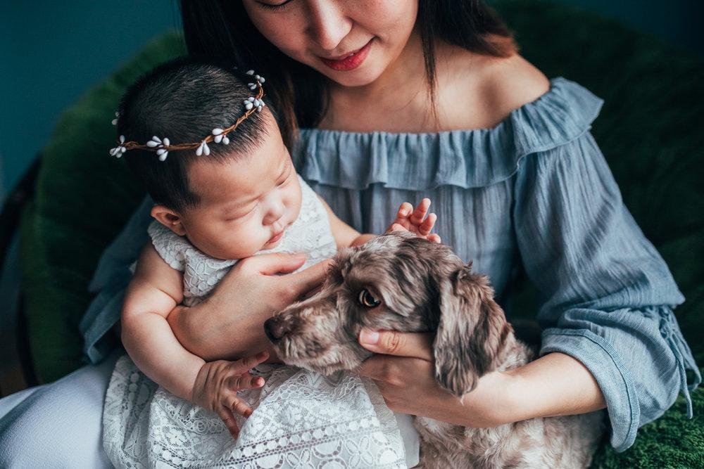 Montreal-baby-children-photographer-Studio-Wei-180416-37.jpg