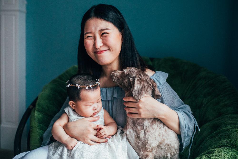 Montreal-baby-children-photographer-Studio-Wei-180416-38.jpg
