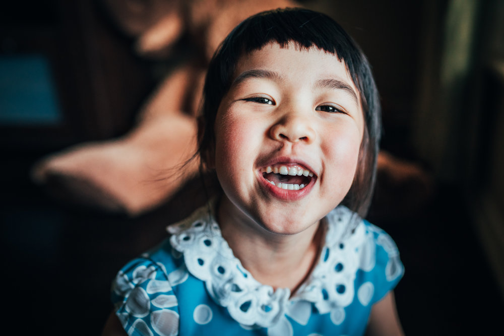 Montreal-baby-children-photographer-Studio-Wei-180609-2.jpg