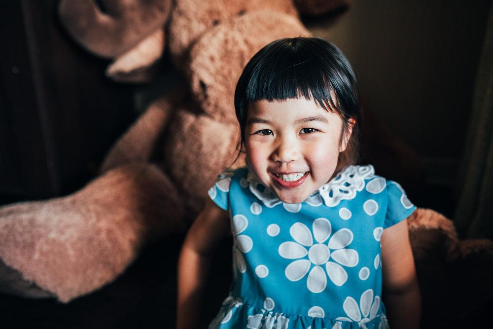 Montreal-baby-children-photographer-Studio-Wei-180609-3.jpg