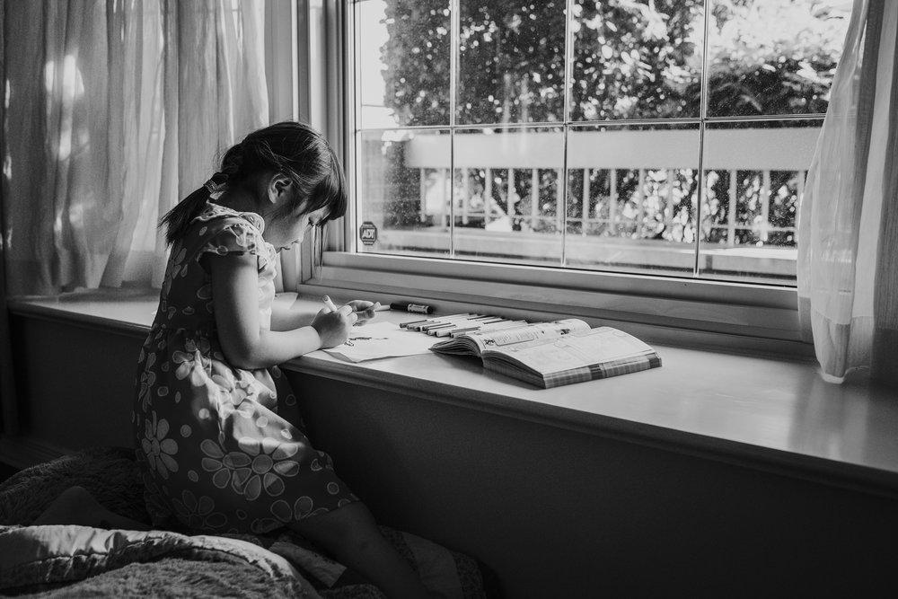 Montreal-baby-children-photographer-Studio-Wei-180609-5.jpg