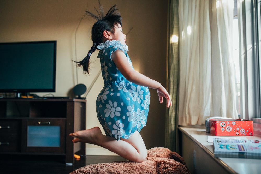 Montreal-baby-children-photographer-Studio-Wei-180609-4.jpg