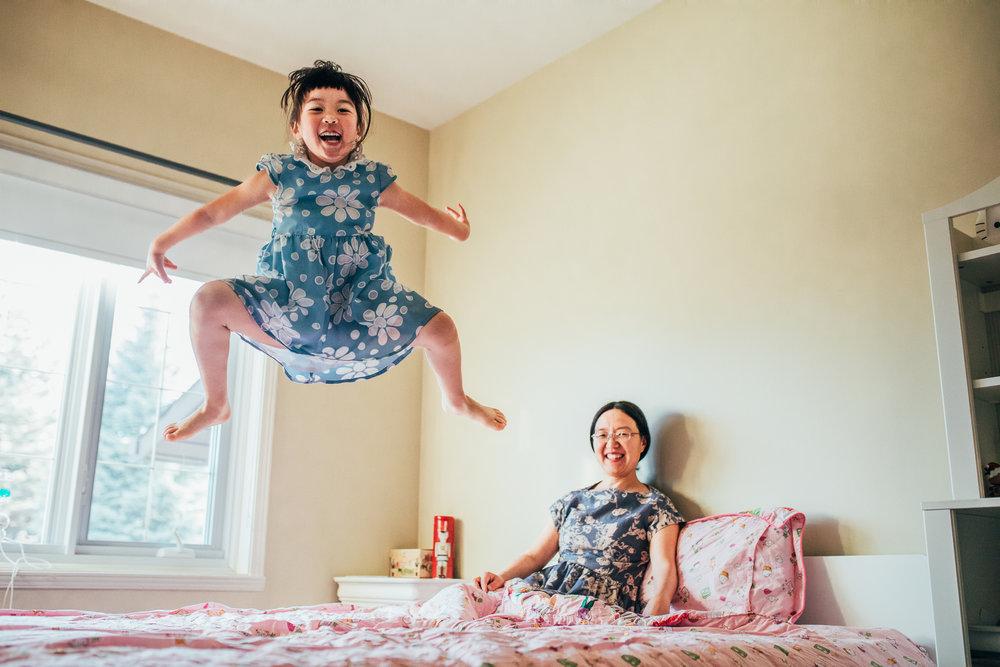Montreal-baby-children-photographer-Studio-Wei-180609-7.jpg