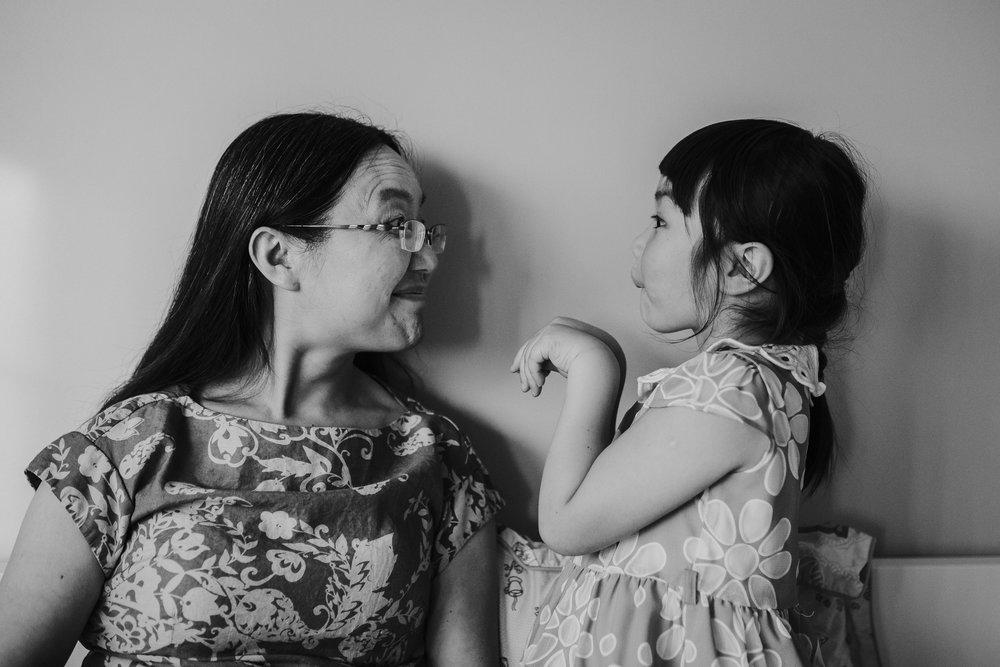 Montreal-baby-children-photographer-Studio-Wei-180609-8.jpg