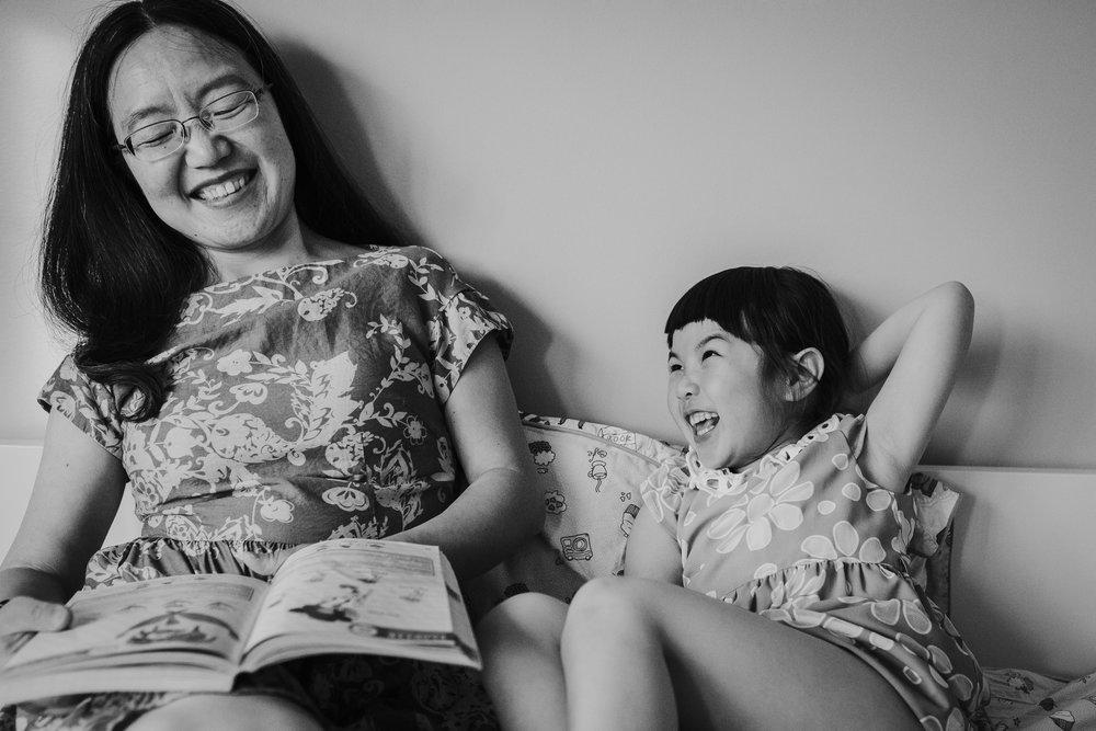 Montreal-baby-children-photographer-Studio-Wei-180609-9.jpg
