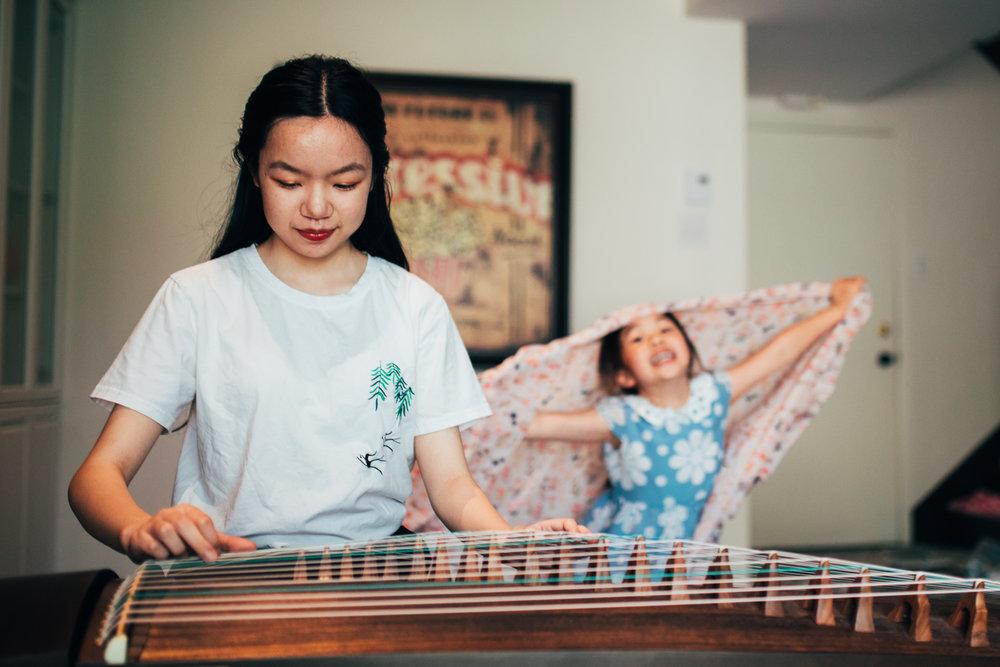 Montreal-baby-children-photographer-Studio-Wei-180609-11.jpg