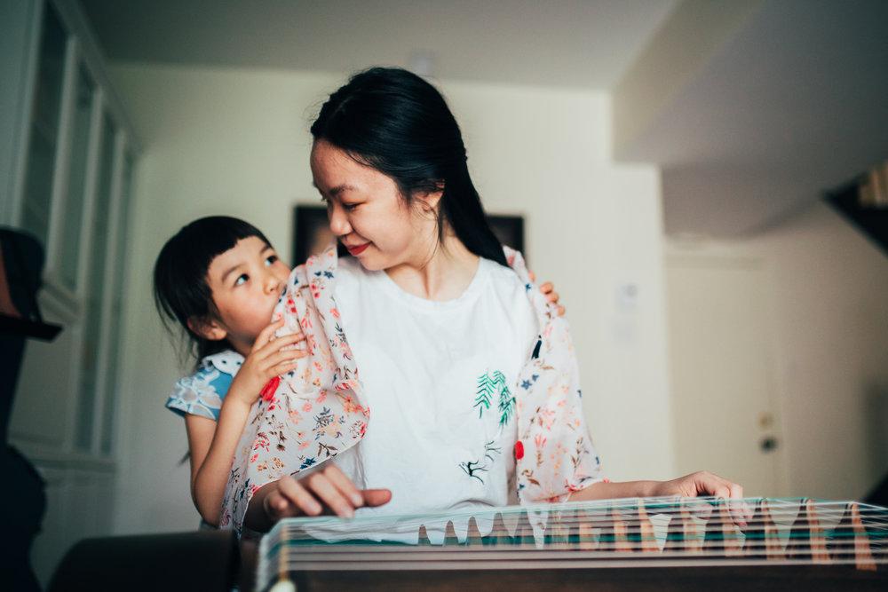 Montreal-baby-children-photographer-Studio-Wei-180609-12.jpg