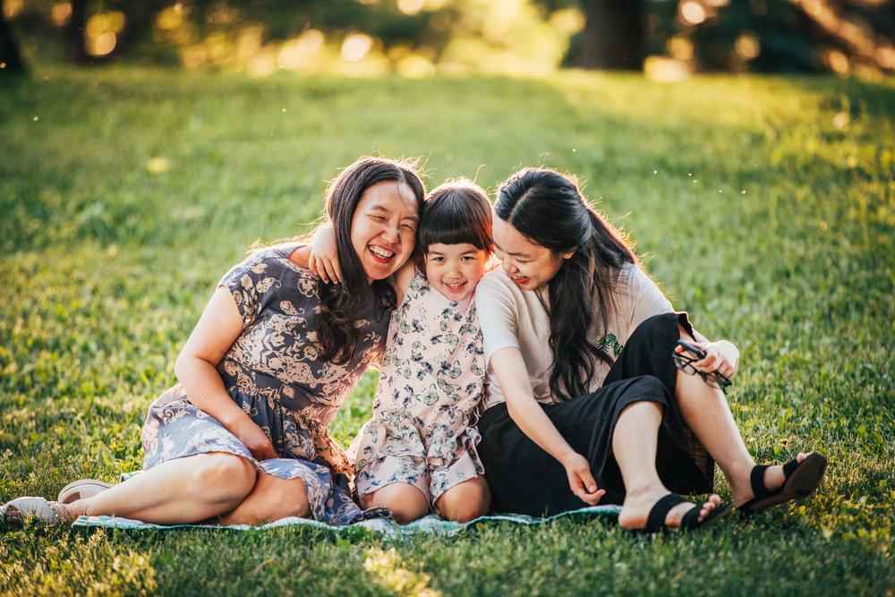 Montreal-baby-children-photographer-Studio-Wei-180609-13.jpg