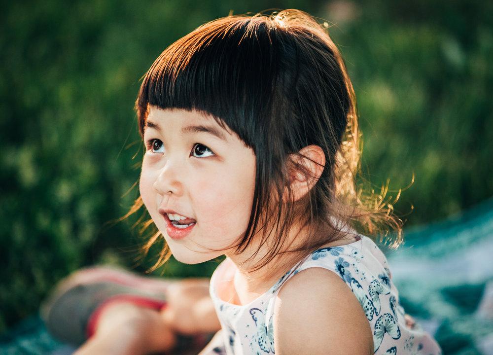 Montreal-baby-children-photographer-Studio-Wei-180609-14.jpg