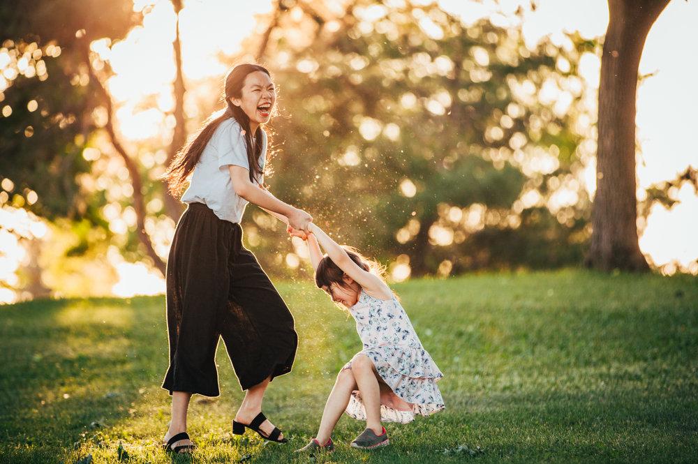 Montreal-baby-children-photographer-Studio-Wei-180609-16.jpg