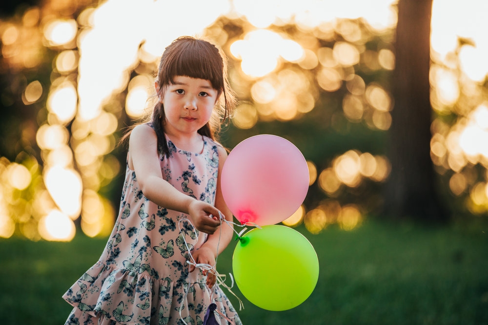 Montreal-baby-children-photographer-Studio-Wei-180609-17.jpg