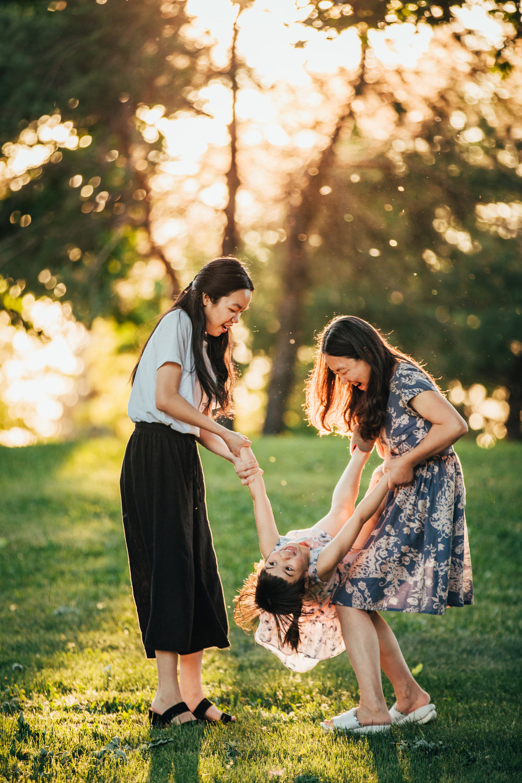 Montreal-baby-children-photographer-Studio-Wei-180609-15.jpg