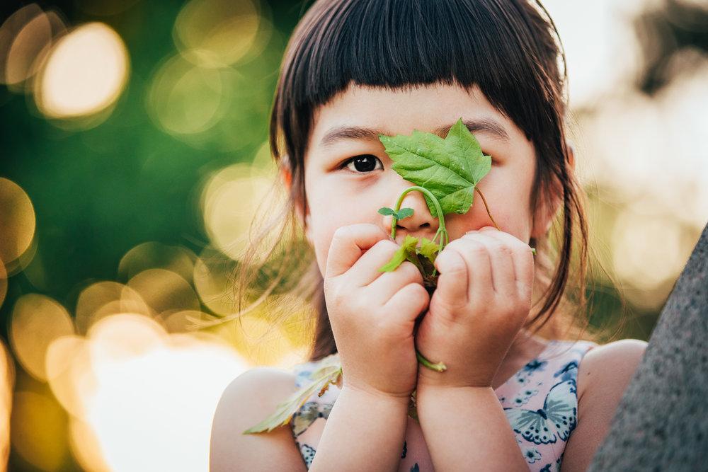 Montreal-baby-children-photographer-Studio-Wei-180609-18.jpg