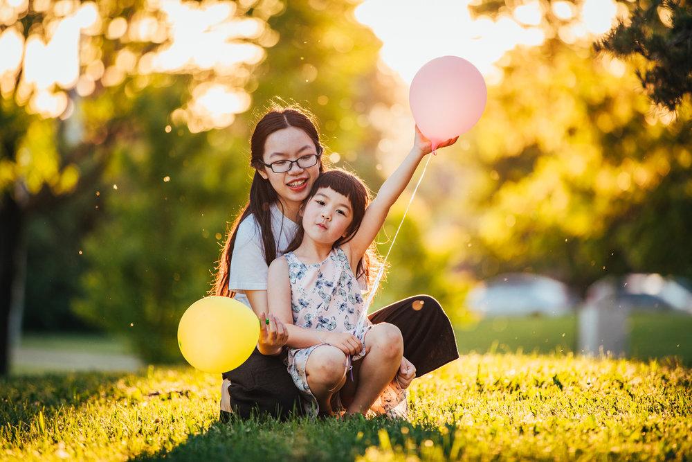 Montreal-baby-children-photographer-Studio-Wei-180609-19.jpg