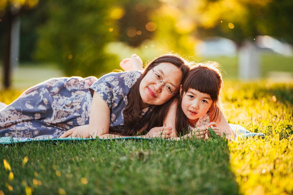 Montreal-baby-children-photographer-Studio-Wei-180609-20.jpg