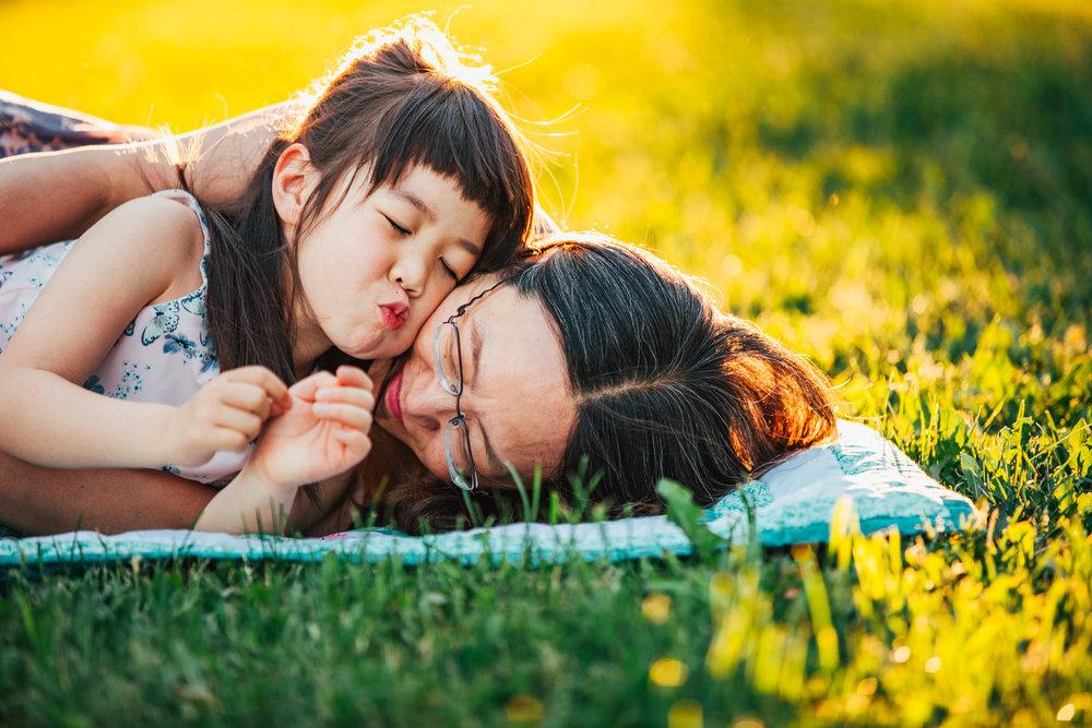 Montreal-baby-children-photographer-Studio-Wei-180609-21.jpg