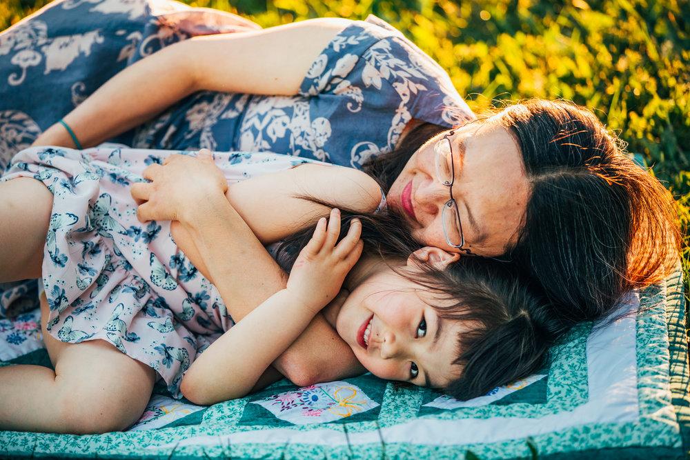 Montreal-baby-children-photographer-Studio-Wei-180609-22.jpg