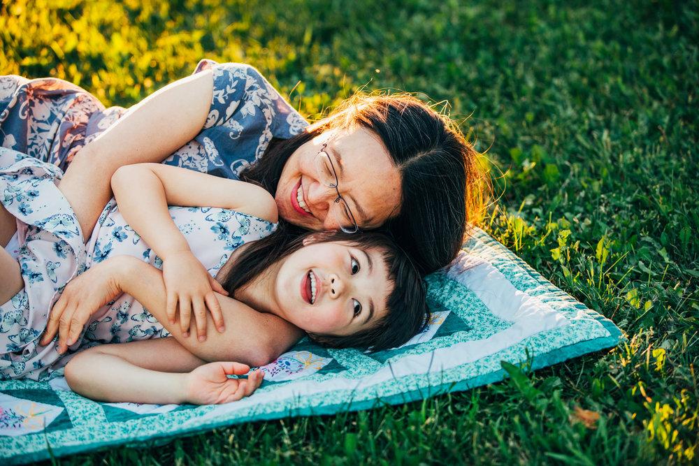 Montreal-baby-children-photographer-Studio-Wei-180609-23.jpg