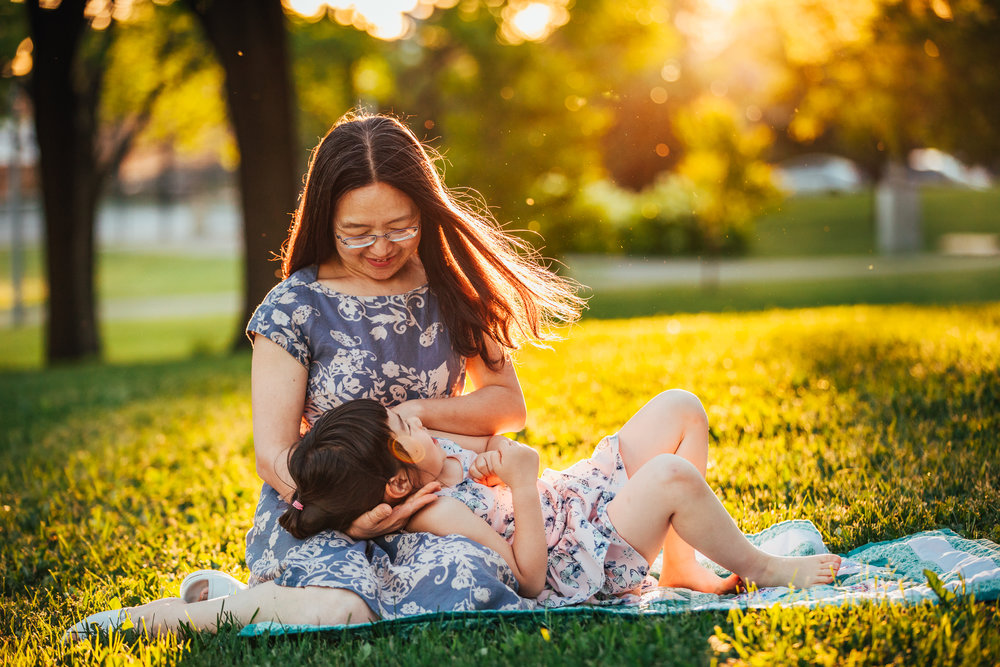 Montreal-baby-children-photographer-Studio-Wei-180609-25.jpg