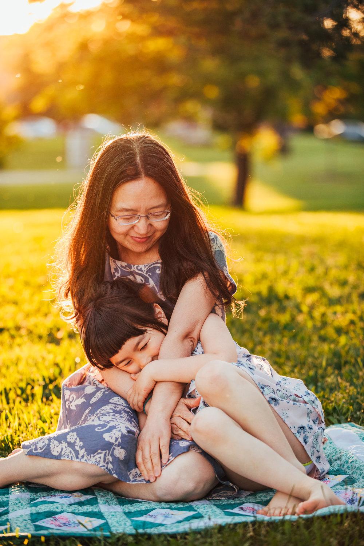 Montreal-baby-children-photographer-Studio-Wei-180609-26.jpg