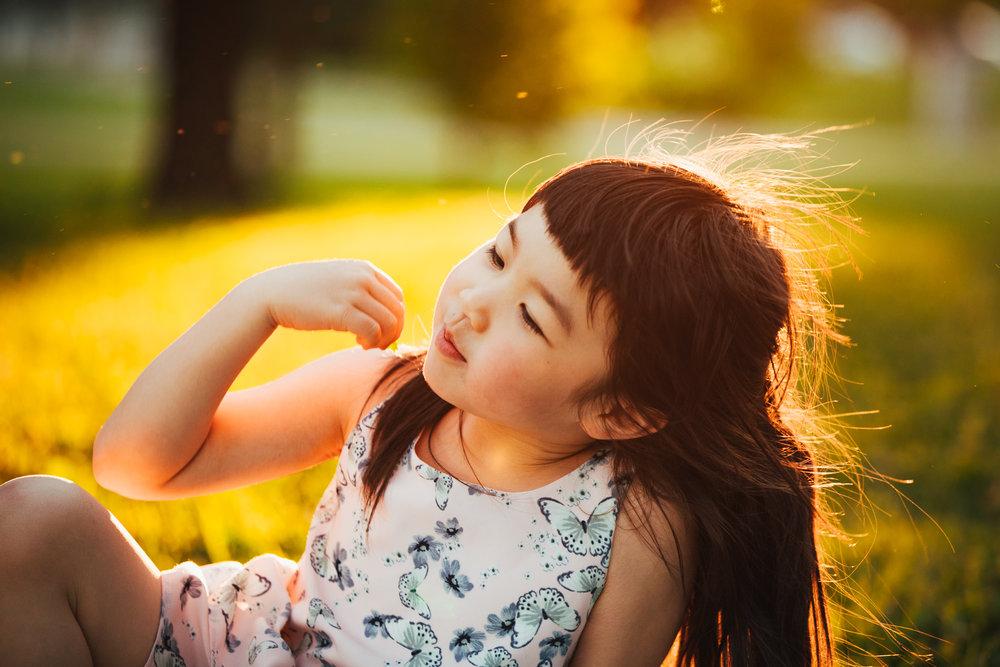 Montreal-baby-children-photographer-Studio-Wei-180609-28.jpg
