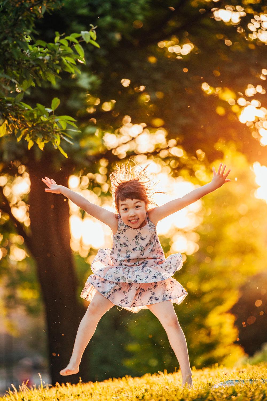 Montreal-baby-children-photographer-Studio-Wei-180609-27.jpg