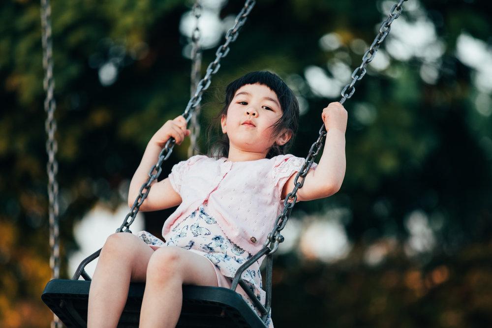 Montreal-baby-children-photographer-Studio-Wei-180609-30.jpg