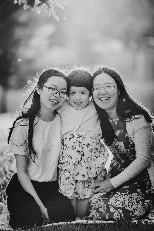 Montreal-baby-children-photographer-Studio-Wei-180609-29.jpg