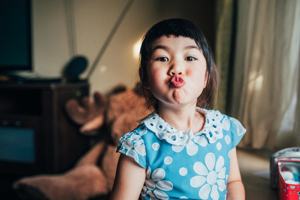 Montreal-baby-children-photographer-Studio-Wei-180609.jpg