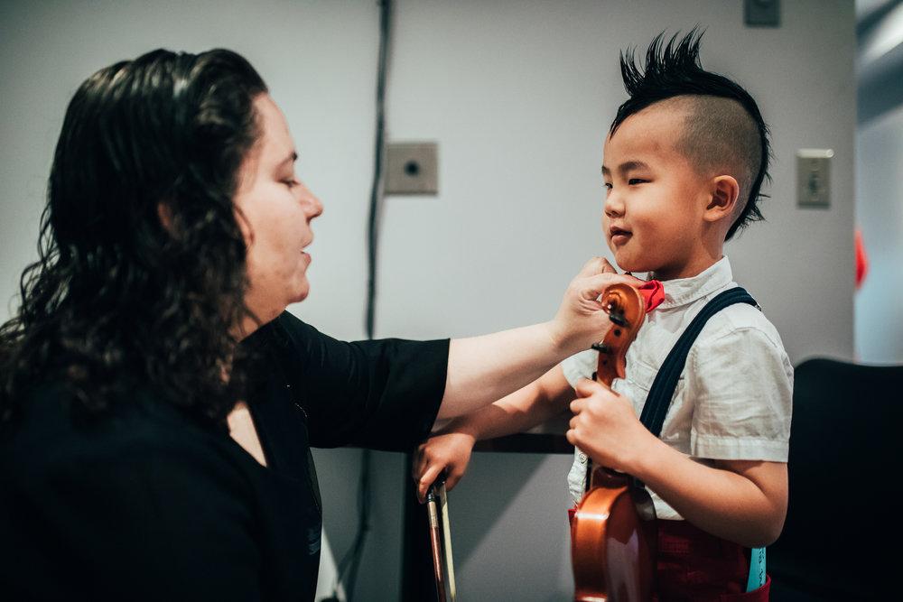Montreal-baby-children-photographer-Studio-Wei-180616-2.jpg