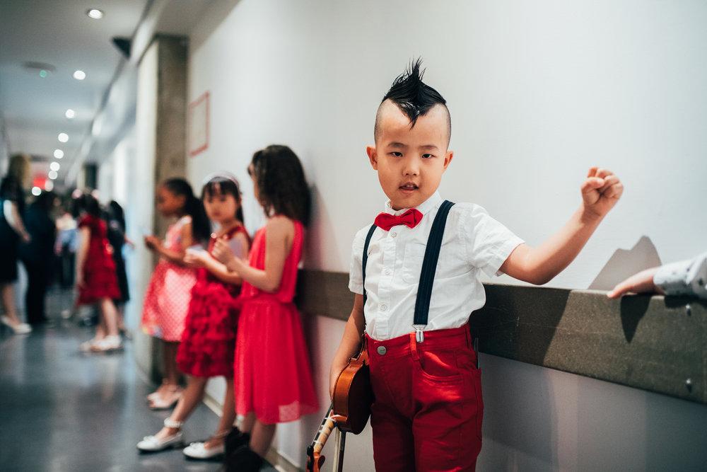 Montreal-baby-children-photographer-Studio-Wei-180616-3.jpg
