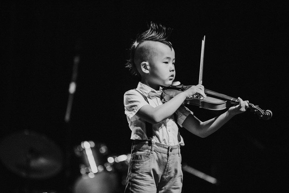 Montreal-baby-children-photographer-Studio-Wei-180616-5.jpg