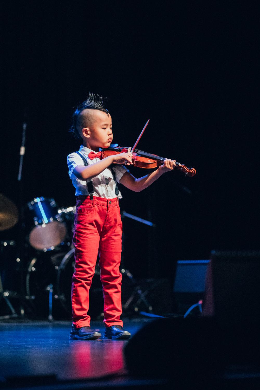 Montreal-baby-children-photographer-Studio-Wei-180616-6.jpg