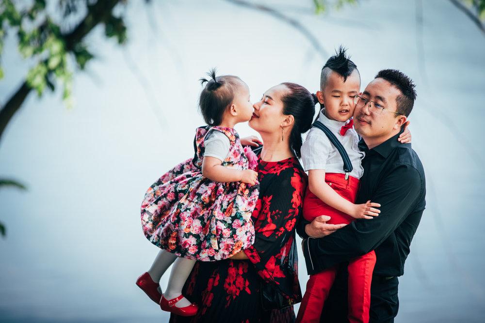 Montreal-baby-children-photographer-Studio-Wei-180616-7.jpg