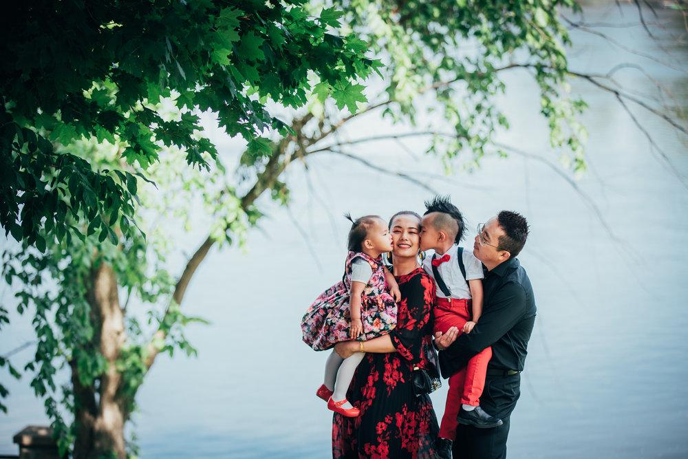 Montreal-baby-children-photographer-Studio-Wei-180616-8.jpg