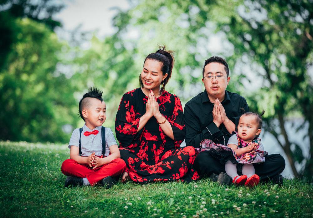 Montreal-baby-children-photographer-Studio-Wei-180616-10.jpg