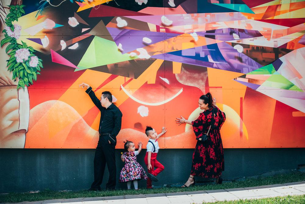 Montreal-baby-children-photographer-Studio-Wei-180616-11.jpg