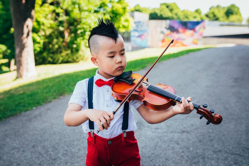 Montreal-baby-children-photographer-Studio-Wei-180616-13.jpg