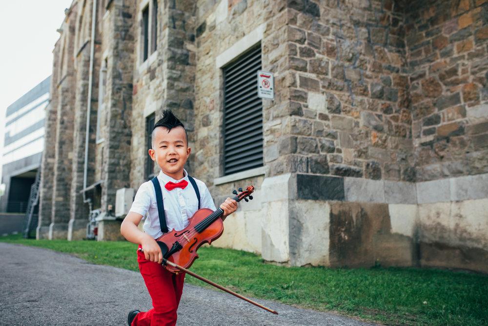 Montreal-baby-children-photographer-Studio-Wei-180616-14.jpg