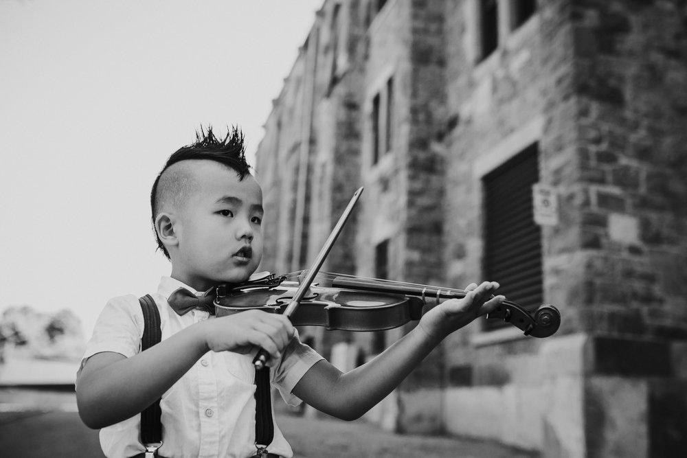 Montreal-baby-children-photographer-Studio-Wei-180616-15.jpg