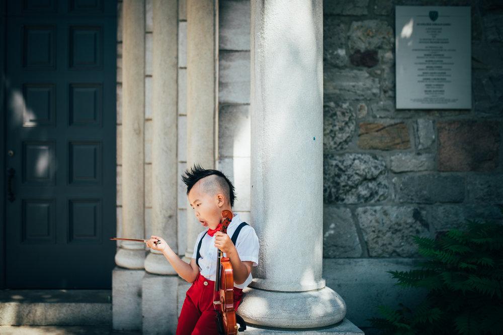 Montreal-baby-children-photographer-Studio-Wei-180616-16.jpg