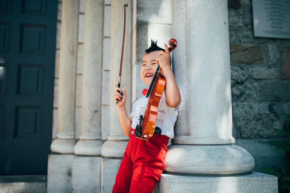 Montreal-baby-children-photographer-Studio-Wei-180616-17.jpg