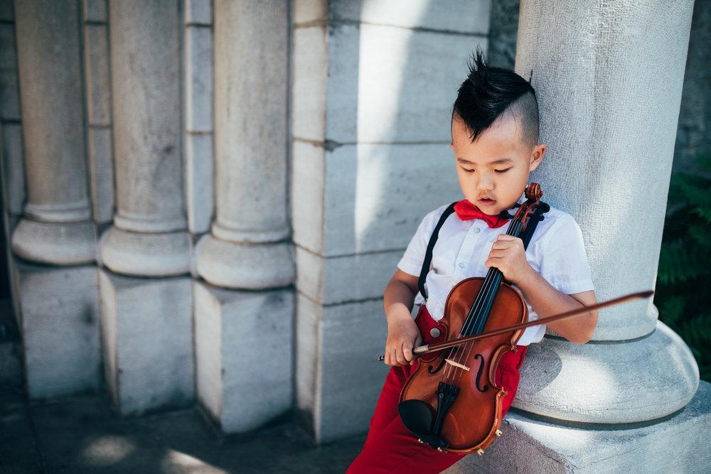 Montreal-baby-children-photographer-Studio-Wei-180616-18.jpg
