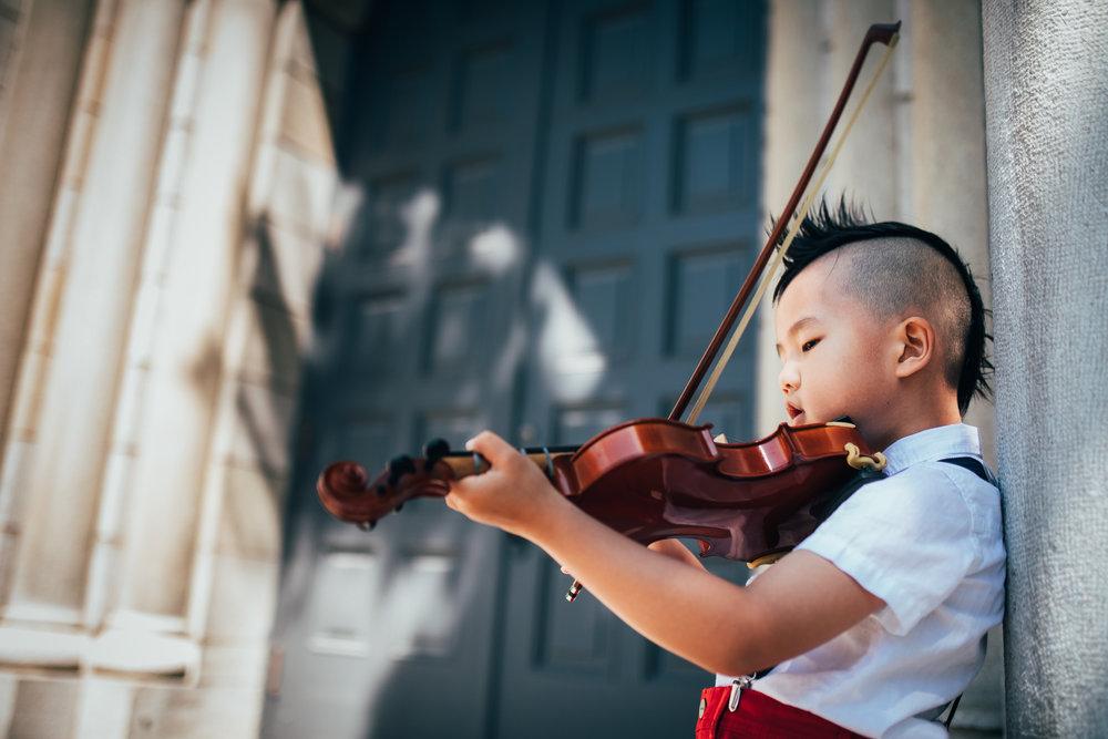 Montreal-baby-children-photographer-Studio-Wei-180616-19.jpg