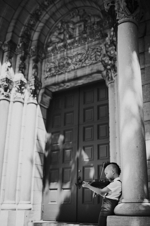 Montreal-baby-children-photographer-Studio-Wei-180616-20.jpg